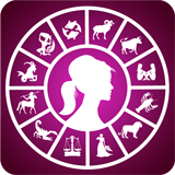 Women Horoscope